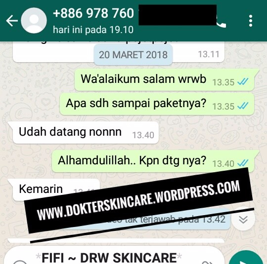 Image Result For Drw Skincare Singapore